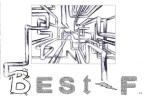 Logo der Bürgerenergie Steyerberg-Fernwärme eG